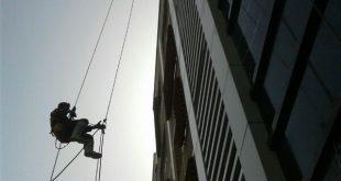 IMG 20190714 231740 043 1 310x165 - تجهیزات کار در ارتفاع با طناب