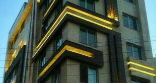 19 09 12 16 19 56 063 deco 310x165 - نورپردازی نمای ساختمان با طناب